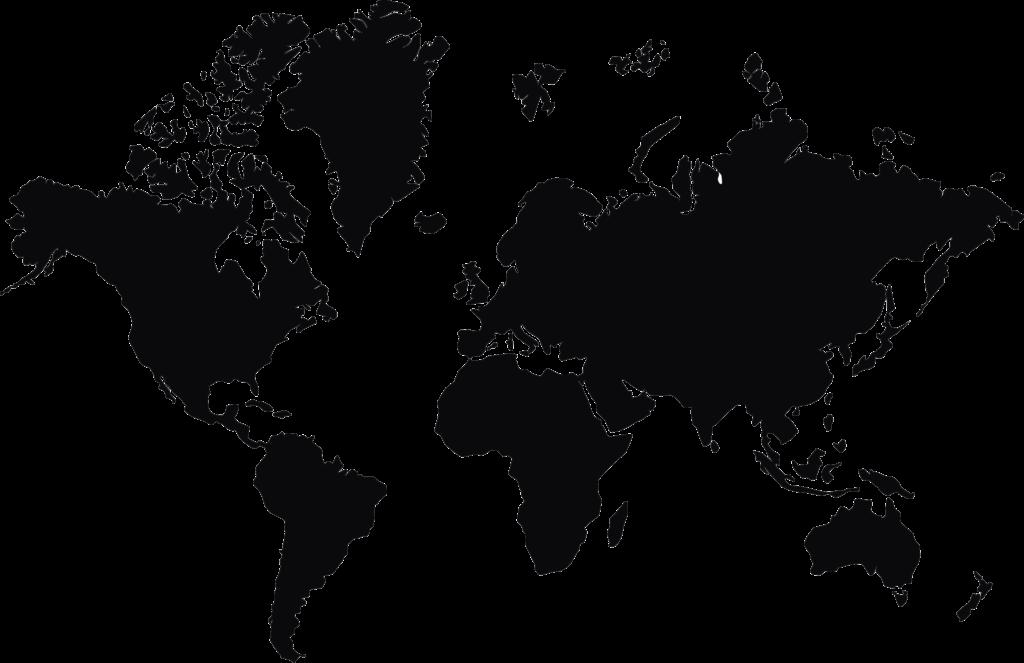 world-map-png-transparent-background-2