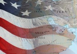 Middle-East-and-the-United-States